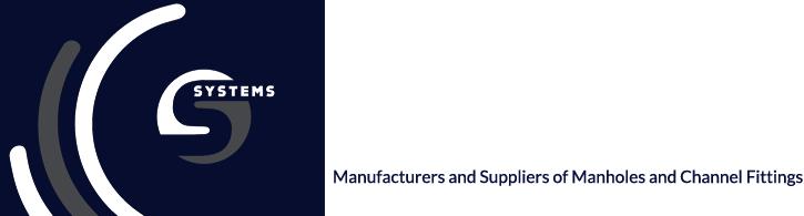 S Systems Pty Ltd